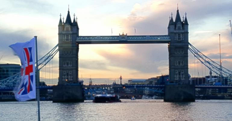 London-Tower-Bridge (Foto: Birgit Beck)