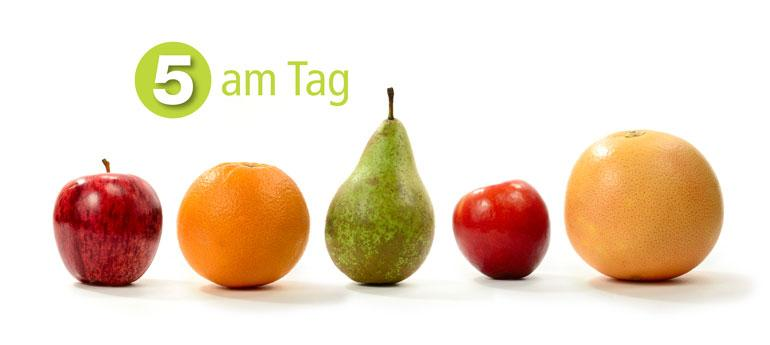 5 am Tag Challenge (Foto: Simon Booth, Shutterstock)