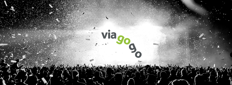 Viagogo (Bild: anthony mooney/Shutterstock; Montage: Brindlmayer/VKI)