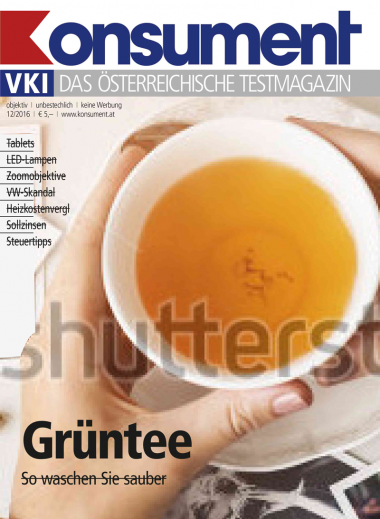 Entwurf1 Cover 1-17